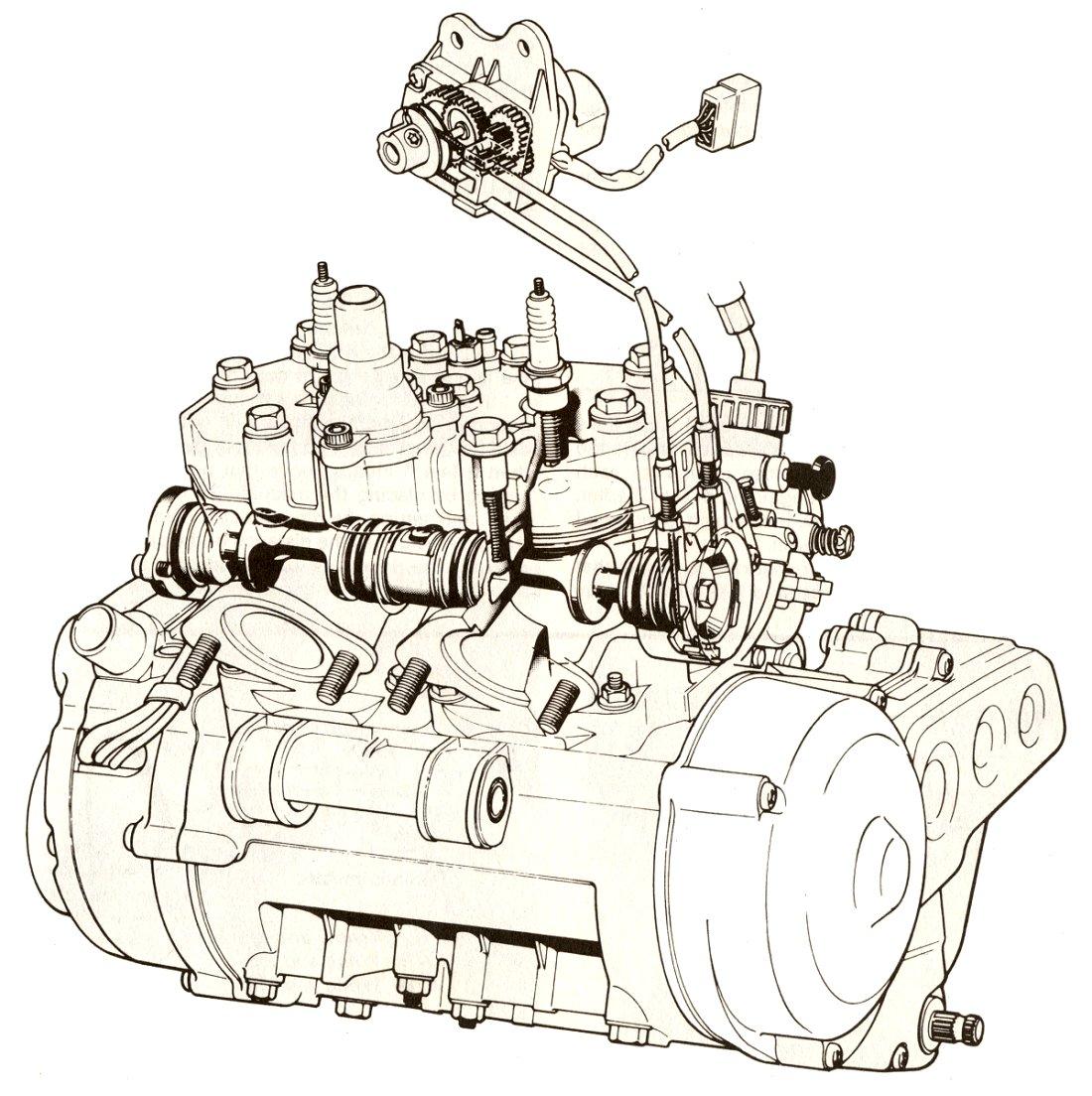 Rz350ypvs