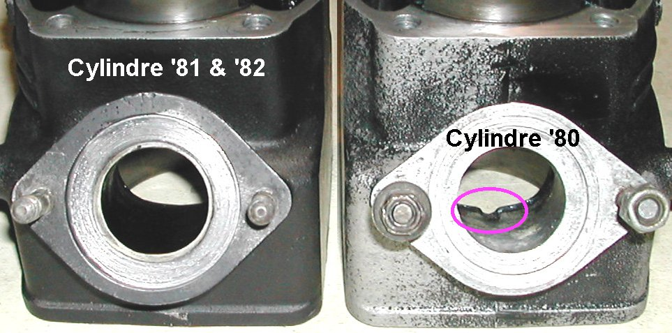 Cylindre4L0 Yamaha Wiring Diagram on