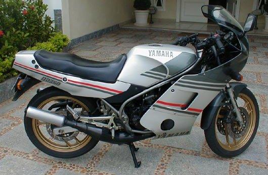 1987 Yamaha Fzr 1000 Genesis in addition Watch furthermore 922 likewise Gts2 likewise Yamaha fzr400 2088. on yamaha fzr1000
