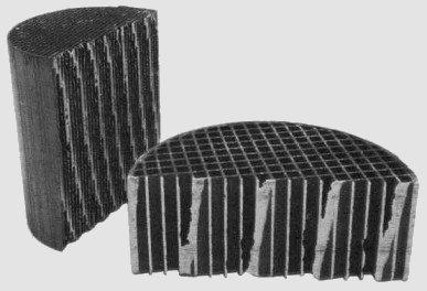 rz350 cata. Black Bedroom Furniture Sets. Home Design Ideas